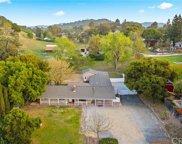 8705     Santa Lucia Road, Atascadero image