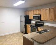 10155 W Sunrise Blvd Unit #304, Plantation image