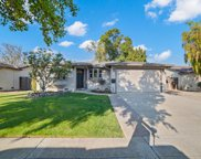 5781 Hillbright Cir, San Jose image