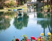 12 Lake Shore Drive, Rancho Mirage image