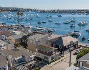 104     Onyx, Newport Beach image