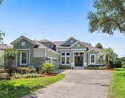 11512 Claymont Cir, Windermere image
