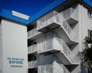 800 Bayway Boulevard Unit 26, Clearwater image