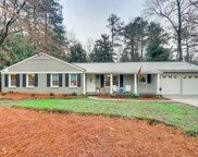 175 Chaseland, Sandy Springs image