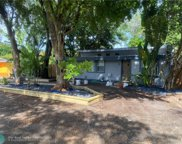 2722 NE 6th Ln, Wilton Manors image