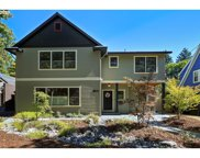 7520 SE 35TH  AVE, Portland image