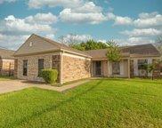 10106 Cushing Drive, Dallas image