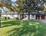 2725 Mimosa Park Drive, Richland Hills image
