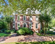 1006 Club Commons Cir, Brookhaven image