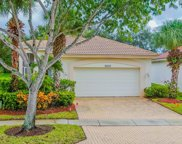 9232 Clipper Court, West Palm Beach image