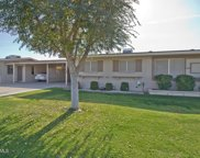 10327 W Clair Drive, Sun City image