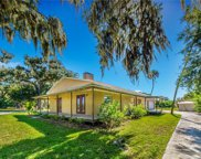 2409 29th Street E, Palmetto image