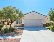 7908 BROADWING Drive, North Las Vegas image