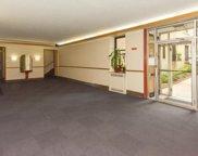 860 Grand Concourse Unit #2D, Bronx image