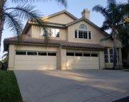 18012     Dali Drive, Granada Hills image
