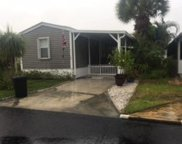 10885 Se Federal Hwy Unit #Lot 58, Hobe Sound image