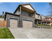 4312 SE 166TH  CT, Vancouver image