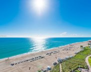 18201 Collins Ave Unit #1704, Sunny Isles Beach image