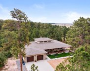 10725 S Forest Drive, Colorado Springs image