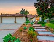 894  Lynnmere Drive, Thousand Oaks image