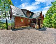 4922 Look Rock Crest Drive, Maryville image
