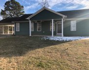 727 Wilkerson Ln, Winchester image