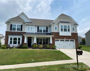 4009 Farben  Way, Fort Mill image