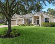 2638 SNAIL KITE CT, St Augustine image