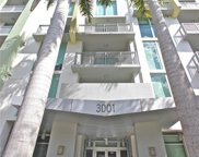 3001 Sw 27th Ave Unit #201, Miami image