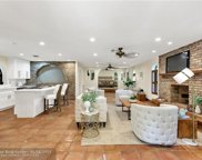2230 SW 28th Way, Fort Lauderdale image
