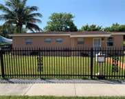 2010 Nw 187th St, Miami Gardens image