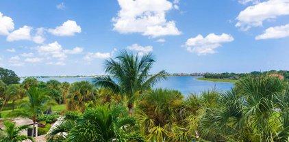 1830 Embassy 412 Drive Unit #412, West Palm Beach