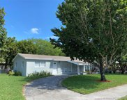 6895 Broadview Blvd, North Lauderdale image