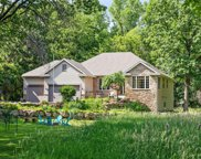 3851 Tessier Trail, Vadnais Heights image