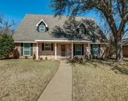 430 Pleasant Valley Lane, Richardson image