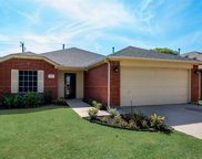 1107 Singletree Drive, Forney image