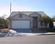 550 S Linda Circle, Mesa image