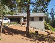 6345  Green Leaf Lane, Foresthill image