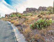 9750 E Treasure Place Unit #19, Gold Canyon image
