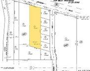 6452     Mission Boulevard, Riverside image