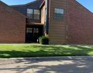 101 Brentwood Court, Irving image