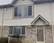 29383 MAURICE, Chesterfield Twp image