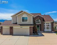 13868 Antelope Pass Place, Colorado Springs image
