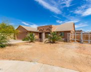 11815 N 78th Avenue, Peoria image