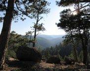 14037 Boulder Lane, Larkspur image