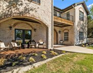 707 Blue Hills Drive, Dripping Springs image