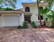 1250 Asturia Ave, Coral Gables image