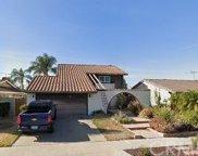 1131   S Keats Street, Anaheim image