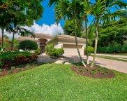 87 Laguna Drive, Palm Beach Gardens image