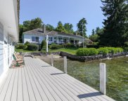 13 Sand Pebble Cove, Lake George image